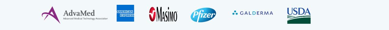 J29 Clients Logos 2 - J29 Assocaites